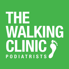 The Walking Clinic Podiatrists