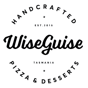 Wiseguise Pizza Riverside