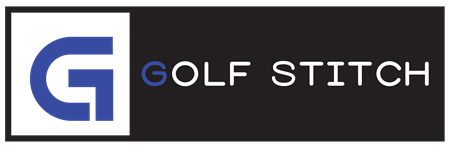 Golf Stitch