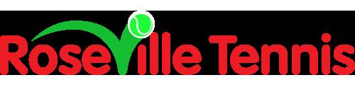 ROSEVILLE TENNIS COACHING