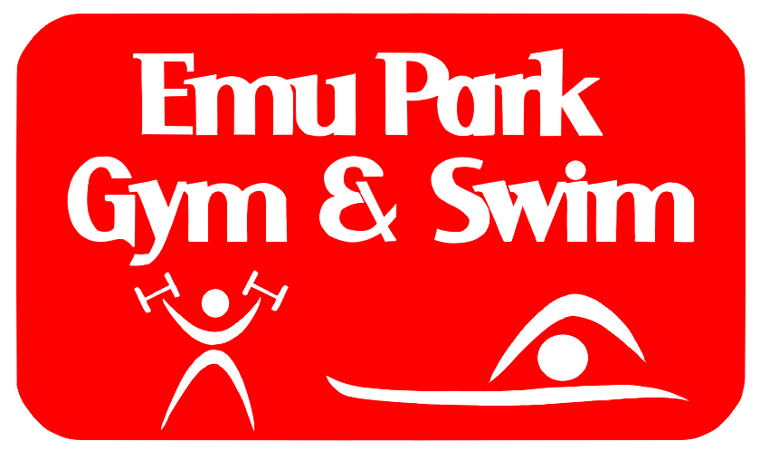 Emu Park Gym & Swim