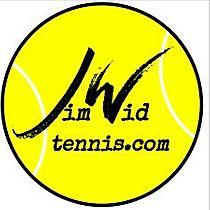 Club Coach Jim Widdowson - Jim Wid Tennis