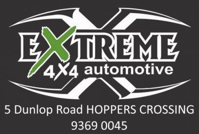 Extreme 4X4 Automotive