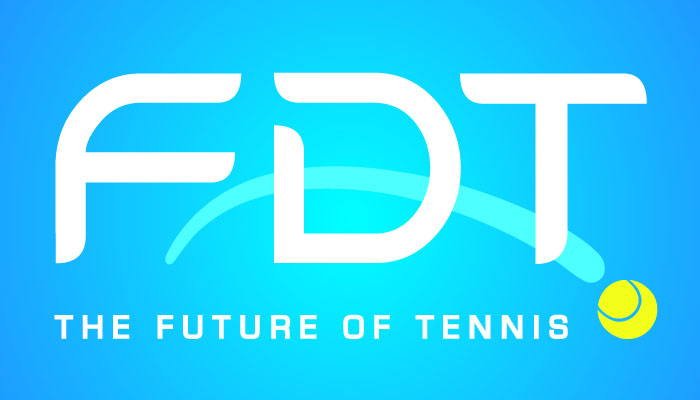 Future Demand Tennis