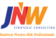 JNW Strategic Consulting - Business Process Risk