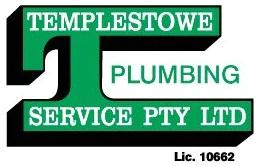 Templestowe Plumbing