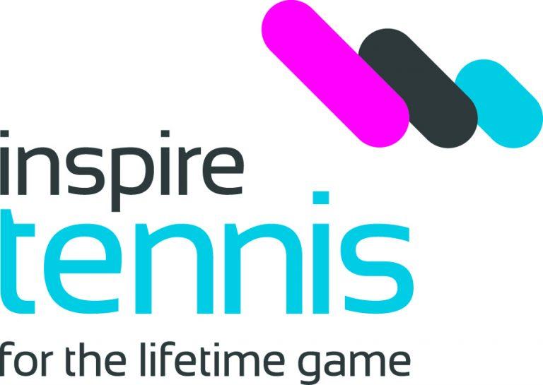 Inspire Tennis