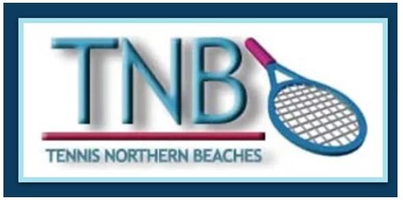 Tennis Northern Beaches