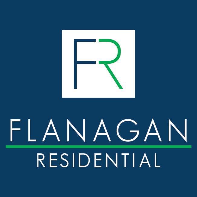 Flanagan Residential