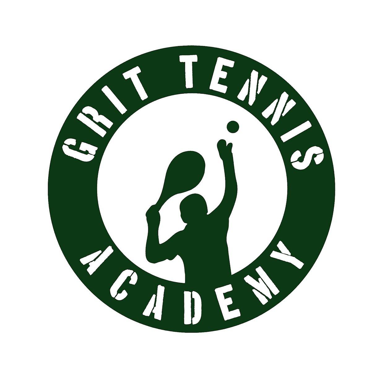 Grit Tennis