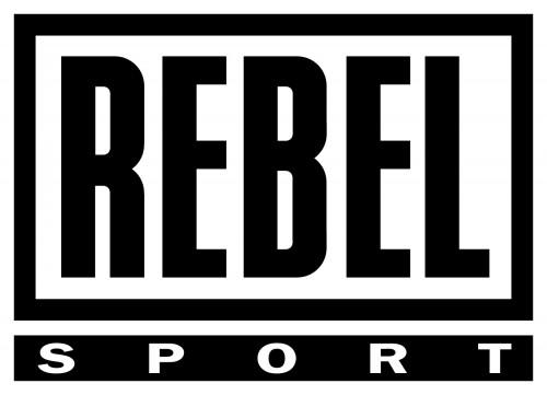 Rebel Sport