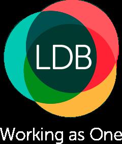 LDB Group