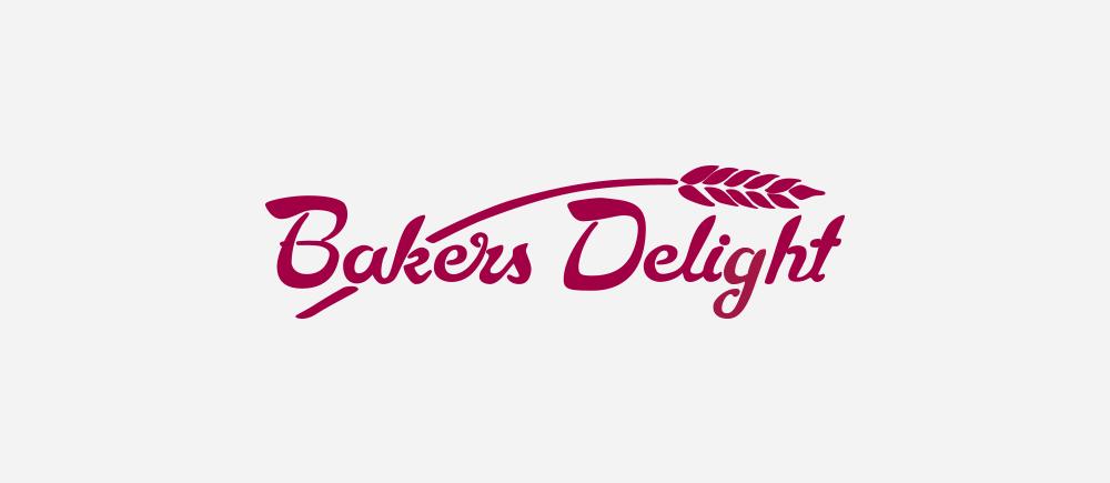Bakers Delight (the Glen)