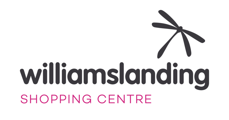 Williams Landing Shopping Centre