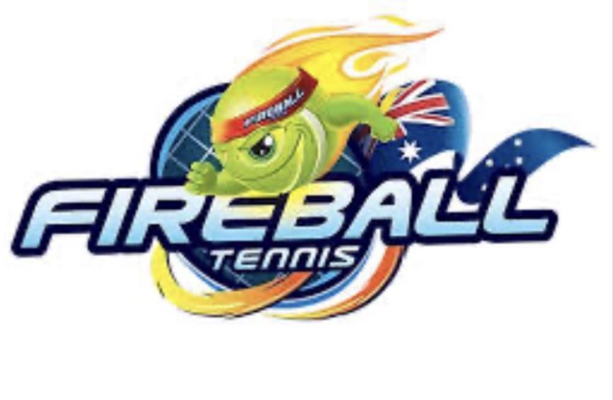 Fireball Tennis Academy